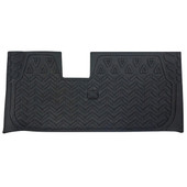 RHOX EZGO TXT 1996-Up Golf Cart Rhino Floor Mat
