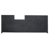 RHOX Club Car Precedent Golf Cart Rhino Floor Mat