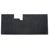 RHOX Club Car DS/XRT Golf Cart Rhino Floor Mat