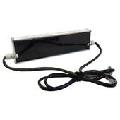 Voltage Reducer 10 Amp 16V-18V to 12V Replacement for OEM Club Car DS 48V