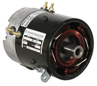 Club Car DS  Advanced DC Motor Replacement 1984-Up | 36/ 48V