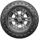 TIR-288