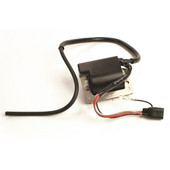 Club Car Ignition Coil (Years 1984-1989)