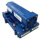 EZGO PDS 500 Amp Regen Controller