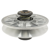 E-Z-GO RXV Driven Clutch (Years 2008-Up)