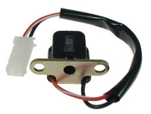 EZGO 4-Cycle Gas 1991-Up Golf Cart Ignition Pulsar Coil