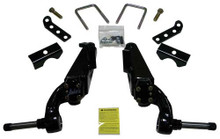 Club Car DS Gas 3'' Spindle Lift Kit (1981-1996.5)