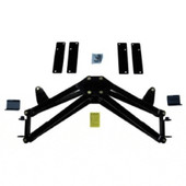 "Yamaha Gas and Electric 7"" Double A-Arm Lift Kit (Fits: G2 and G9)"