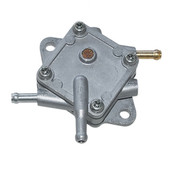 EZGO Marathon Fuel Pump 91-94 (4 Cycle)
