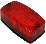 RHOX Club Car DS LED Taillight Assembly
