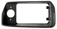 RHOX Club Car DS Passenger Headlight Bezel (93+)