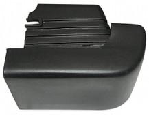 Yamaha G2/G9 Rear Bumper End Cap Passenger Side