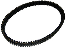 EZGO Severe Duty Drive Belt (Fits: All 4 Stroke 94+ Except 13hp RXV/ST400-480)
