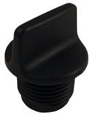 Yamaha G16-G22/G29 Oil Cap