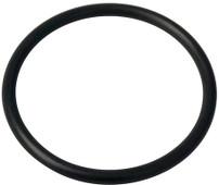 Yamaha G16-G22/Drive/Drive2 Oil Cap O Ring (Fits: 96+)