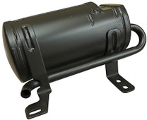EZGO RXV Gas Replacement Muffler (Fits: 08- April 2014)