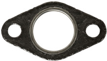 EZGO Medalist/TXT Exhaust Gasket (Fits: 4 Cycle 91-09 / Not for Kawasaki Engine)