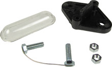Charger Fuse Assembly for Club Car DS - 36 Volt (1985-Up)