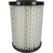 Air Filter Element for Club Car DS (1984-91)