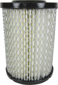 Air Filter Element for EZGO Marathon - 2-Cycle (1976-94)