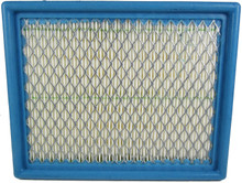 Air Filter Element for Club Car DS - 290cc (1992-Up)