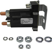 Solenoid Coil for Club Car DS - 36 volt (1997-Up)
