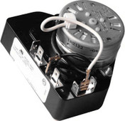 12 hour Charger Timer for Club Car - Clockwise - Lestermatic Chargers