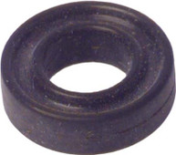 Pencil Grip O-Ring for Club Car DS (1984-Up)