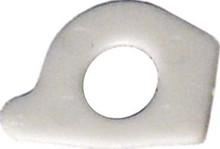 Thrust Shim for Yamaha (G16/G20/G22)