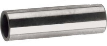 Piston Pin for Yamaha (G2/G8/G9/G11/G14)