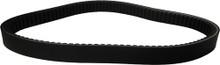 Premium Drive Belt for EZGO TXT/Medalist (1994-2009)
