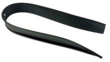 Bag Pad Support for Yamaha (G8/G14/G16/G19/G20/G22)