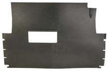 Floor Mat for Club Car Precedent (2004-Up)