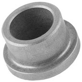 Lower Kingpin Bushing for Yamaha (G1)
