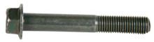 Washer Based Bolt for Control Arm and Shock Mount - Yamaha (G22/G29)