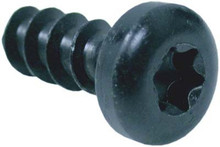 Pan Head Screw K80X20 for Club Car Precedent (2004-Up)