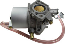 Carburetor for Club Car DS (1996-02) - FE350