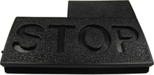 Brake Pedal Pad for Club Car DS (1981-Up)