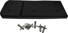 Accelerator Pedal Pad for EZGO TXT (1994-Up)