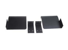 Overhead Console Mounting Kit for Club Car DS (1981-99)