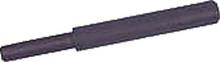 Comet Clutch Puller Rod for Yamaha