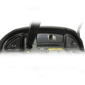 Madjax Carbon Fiber Dash for Club Car Precedent (2004-08.5)