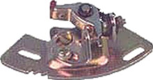 Ignition Points for EZGO - 2-Cycle (1974-79)