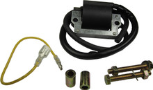 Ignition Coil for Yamaha (G1)