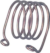 Second Speed Resistor Coil for EZGO (1986-93)