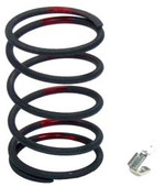 Driven Clutch Tuning Kit for EZGO - 4-Cycle (1994-08)