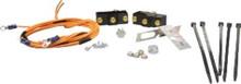 Brake Light Kit for Club Car DS 1982-Up