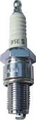 NGK B5ES Spark Plug for Yamaha (G2/G9)