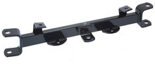 Front Axle Weldment for EZGO TXT/Medalist (1994.5-01.5)