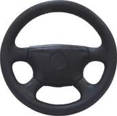 """""""New Style"""" Steering Wheel Kit for EZGO"""
